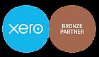 xero-bronze-partner-logo-RGB_edited.png