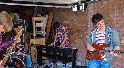 Band Practice-2.jpg