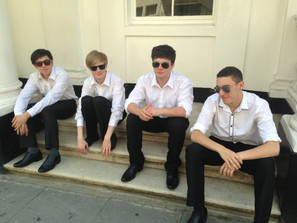 Boys BTS.JPG
