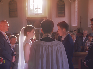 presskitpg_wedding_still.png