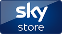1200px-Sky_Store_Switzerland.svg-2.png