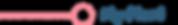 Banner logo R.png