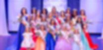 2020 Large Group v2.jpg
