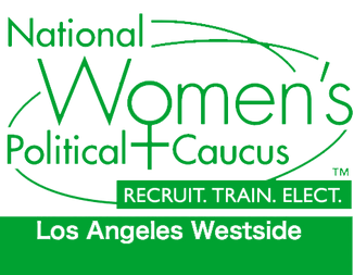 Kelly Kend_NWPC LAW Logo_Green.png