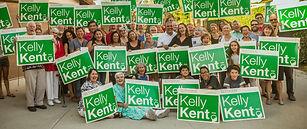 Kelly_CampaignLaunchGroupPhoto_overlay.j