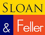 Sloan & Feller - Attorneys at Law