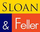 Sloan & Feller - Elder Law & Estate Planning Attorneys