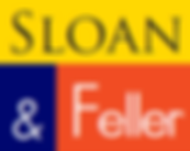Sloan & Feller - Elder Law & Estate Planning Attorneys
