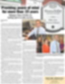 Mahopac News Advertorial.png