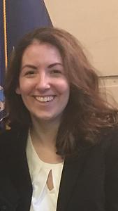 Michelle I. Berman, Esq.