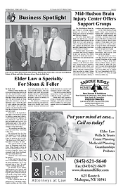 SF Feature Article PCPress_1.png