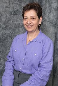 Berta Geltman