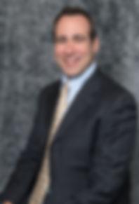 Alan D. Feller, Esq.
