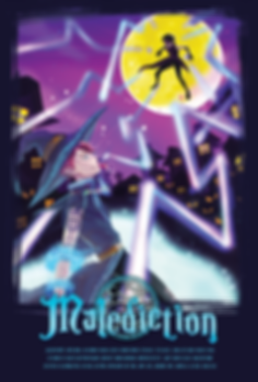 [Malediction]_poster_FINAL_checkme.png