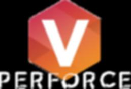 perforce_orig.png