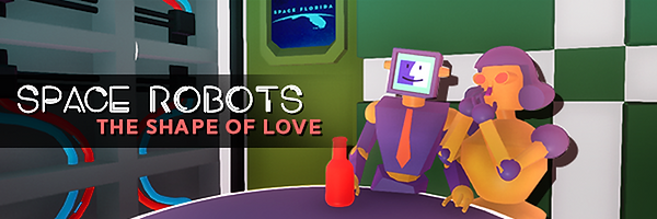 spacerobots-splash.png