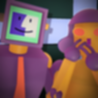 spacerobots-project-icon.png