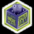 t-logo_orig.png