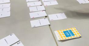 ●報告 2019.12.10開催 みんらぼカードゲーム 北上市で大絶賛