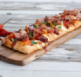 Flat Bread with Prosciutto 4.JPG