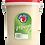 Thumbnail: Mayonnaise (2L, 6L, 20L)