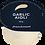 Thumbnail: Garlic Aioli (1L,  2L,  PCU)