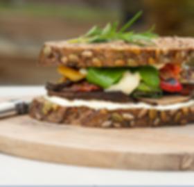 Vegan Mayo Sandwich.PNG