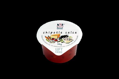 Chipotle Salsa (30g x 100)