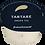 Thumbnail: Tartare Sauce (2.1kg, PCU)
