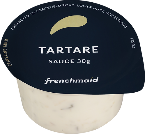Tartare Sauce (30g x 100)
