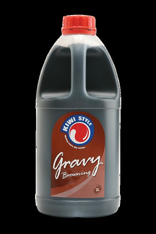 Gravy Browning (2L)