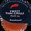 Thumbnail: Sweet Thai Chilli Sauce (2L, 12.5L, PCU)
