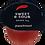 Thumbnail: Sweet & Sour Sauce (2.3kg, PCU)