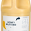 Thumbnail: Honey Mustard Sauce (2L, 900ml)