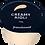 Thumbnail: Creamy Aioli (1L, 900g)
