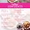 Thumbnail: Clean Eating Chocolate Treats EBook