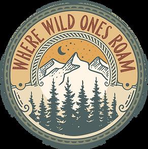 WWOR-Logo.png