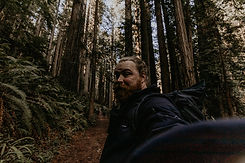 Redwoods-NP-32.jpg