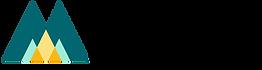 RVM logo (600x120).png