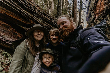 Redwoods-NP-23.jpg