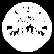 WWOR-White Logo-Transparent.png