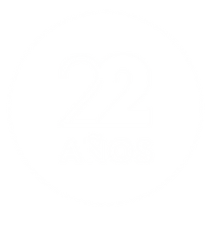 ZZ_22_Blanco.png