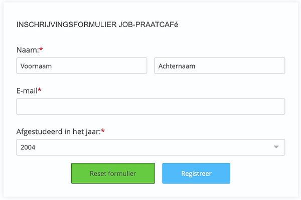 JOB_praatcafe_edited.jpg