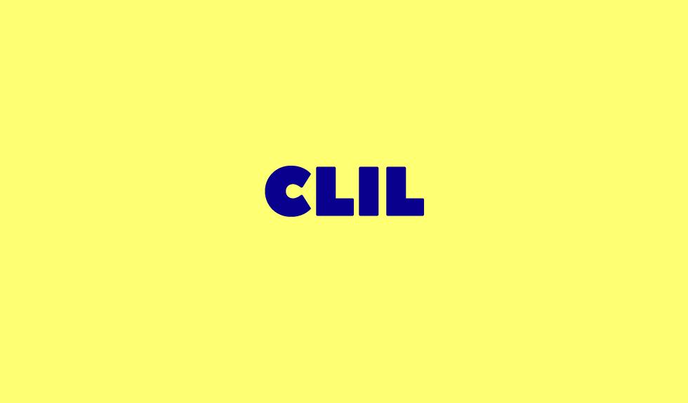 Tile_CLIL_site