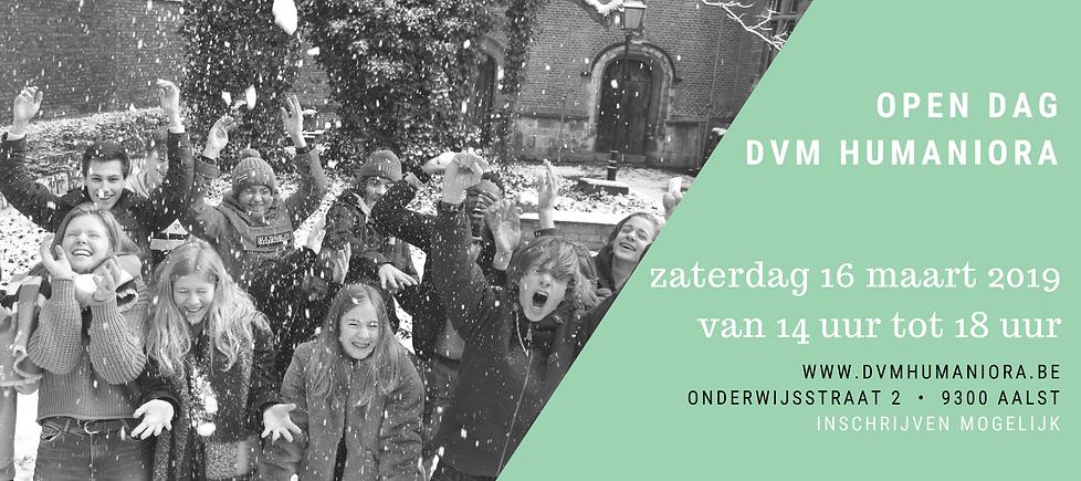 banner_opendeurdag.png