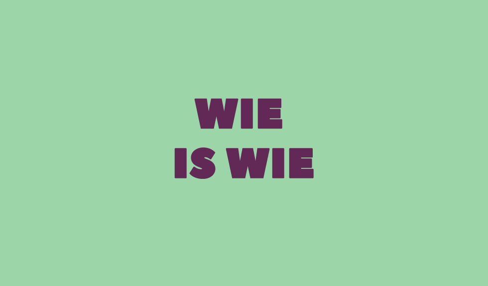 Tile_Wie_site