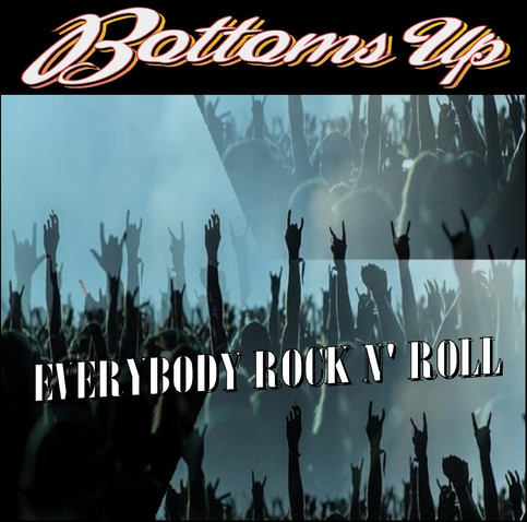 BOTTOMS UPs' Brand New Album Is Done