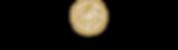 logo_zh.png