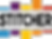 Stitcher_Logo_new-700x527.png