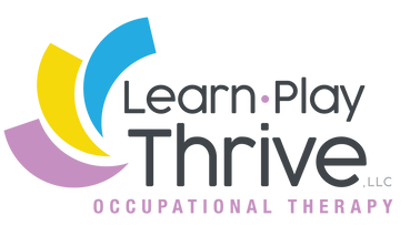 Learn Play Thrive Transparent COLOR.png